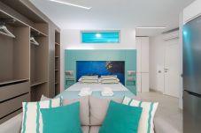 Апартаменты на Лас Пальмас де Гран Канариа / Las Palmas de Gran Canaria - Edison 304 by CanariasGetaway