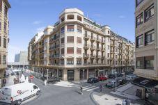 Апартаменты на San Sebastián - Fotos GEREZI