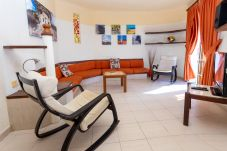 Апартаменты на Bahia Feliz - Altamar 44 by CanariasGetaway