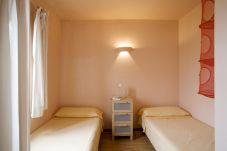 Апартаменты на Барселона / Barcelona - GOTHIC - Shared terrace apartment