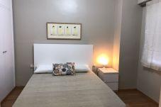 Апартаменты на Барселона / Barcelona - ATIC GRACIA apartment