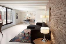 Апартаменты на Barcelona - ATIC PORT