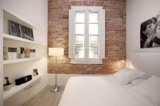 Апартаменты на Barcelona - GOTHIC NERI