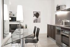 Lägenhet i Barcelona - GOTHIC LOFT B of Barcelona