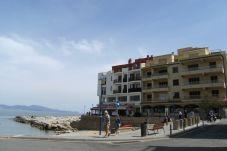 Lägenhet i L'Escala - APARTAMENTO ELS PESCADORS 2-2 3D