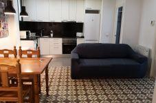 Lägenhet i Barcelona - EIXAMPLE CUTE apartment