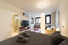 Lägenhet i Las Palmas de Gran Canaria - Comfty on the beach By CanariasGetaway