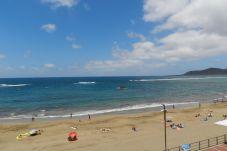 Lägenhet i Las Palmas de Gran Canaria - Yellow Sun Marine by CanariasGetaway