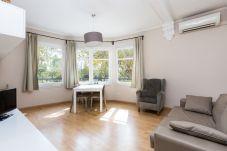 Lägenhet i Barcelona - Family CIUTADELLA PARK piso turístico...