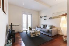 Lägenhet i Lisbon - ESTRELA TERRACE