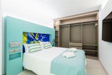 Lägenhet i Las Palmas de Gran Canaria - Edison Building 401 By CanariasGetaway