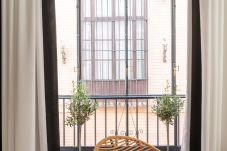 Lägenhet i Seville - Vera-Cruz 1900 102