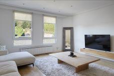 Lägenhet i San Sebastián - ARRAUN - Basque Stay