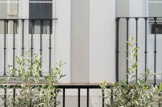 Lägenhet i Seville - Hommyhome San Lorenzo