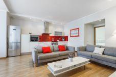 公寓 在 Barcelona - Excellent! Centric beautififul apart-0-Dormitorios