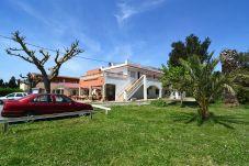 公寓 在 Torroella de Montgri - HOSTAL LA GOLA APT. - 1