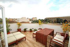 公寓 在 Felanitx - Apartamento Vacances Felanitx