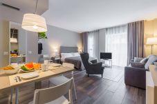 公寓 在 Barcelona - Loft 503 430