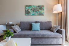 公寓 在 Barcelona - Suite 302 430