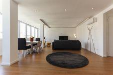 公寓 在 Lisbon - MARQUES PREMIUM II