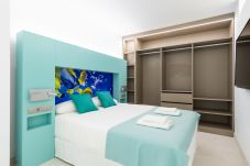 公寓 在 Las Palmas de Gran Canaria - Edison Building 101 By CanariasGetaway