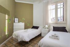 公寓 在 Barcelona - Sagrada Familia
