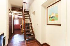 公寓 在 Lisbon - AV. LIBERDADE DUPLEX
