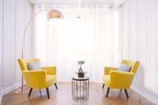 公寓 在 San Sebastián - Fotos GEREZI