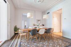 公寓 在 Barcelona - Pelayo 2